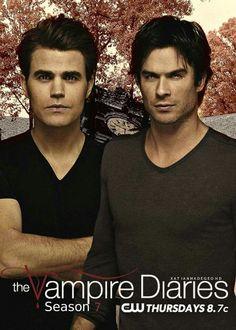 Stephen-Damon