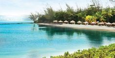 The Oasis at Sunset Resort, Montego Bay, Jamaica