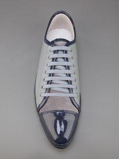 SWEAR - Dean 54 lace-up shoe 3