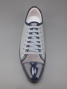SWEAR - Dean 54 lace-up shoe 3