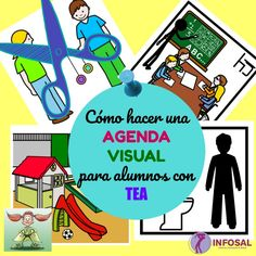 School Agenda, Aspergers, Special Needs, Acting, Tea, Learning, Blog, Kids Psychology, Special Education