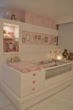 Amazing DIY Ideas To Decorating a Baby Nursery Room Decoration!- Page 9 of 55 Amazing DIY Ideas To Decorating a Baby Nursery Room Decoration! baby room ideas for boys;