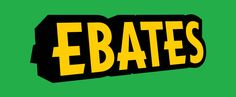 Is Ebates a scam? I'll walk you through how it works. Plus I'll show some of my complaints and tips. Check my Ebates review!