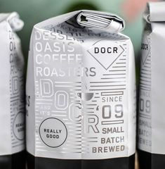 7 Quick Cool Tips: Small Coffee Design classy coffee wallpaper. Coffee Branding, Coffee Packaging, Coffee Gifts, Coffee Bags, Coffee Tumblr, Coffee Tattoos, Coffee Painting, Drawing Coffee, Cool Packaging