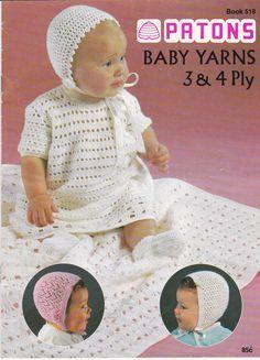 5312d3d64 735 Best Vintage Knitting images