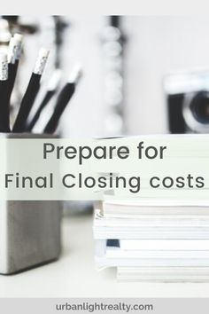 How much to save for on average for final closing costs other than your 20% down payment for first time home buyers when buying your first property in the Toronto real estate market in Canada. What are they and what is included in the closing costs.  Read my latest post that explained who pays what and when with timeline.  Repin, share and grab my FREE Home buying plan while you read. #realestate #finalclosing #firsttimehomebuyer #buyingnewhome #torontorealestate