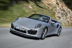 2014 Porsche 911 Turbo  Tubocoler Servicio Inmediato  Catamarca y Ricchieri 2000 - Rosario Santa Fe - Argentina t. (+54 0341) 4302464 w. http://tubocoler.com.ar/  m. contacto@tubocoler.com.ar  fb: https://www.facebook.com/tubocoler.sa  tw: https://twitter.com/TubocolerSA