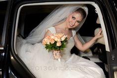 Noivas - Esther Bauman Vestidos de Noiva e festas em geral. Ateliê sob medida em São Paulo. www.estherbauman.com.br