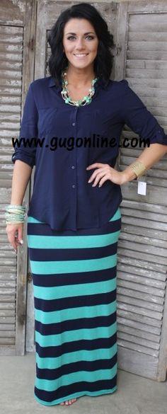 1712 Best Curvy Girl Pretty Images On Pinterest Plus Size Dresses