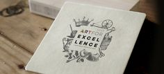 Art for Excellence_AdContent