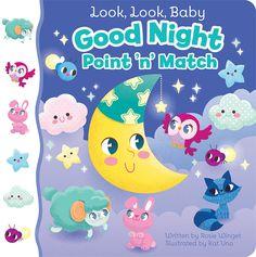 Good Night Point ´n´ Match