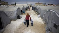 {  WHAT TURKEY'S OPEN-DOOR POLICY MEANS FOR SYRIAN REFUGEES  }  #TheBrookingsInstitution ........  ''At a time when European governments are doing everything they can to prevent Syrian refugees from reaching their territories, Turkey stands out as a beacon of hope.''......     http://www.brookings.edu/blogs/order-from-chaos/posts/2015/07/08-turkey-syrian-refugees-kirisci-ferris?cid=00900015020149101US0001-0712