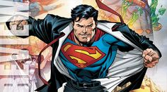 Action Comics #977: A Walk Down Memory Lane  The death of the New 52 Superman. The discovery of another Clark Kent. The near loss of his son Jon at the hands of Mister Mxyzptlk. Kal-El has had little time for reflection. But his latest adventure with Mxyzptlk has shaken him to the coreand left him wondering about his true past. Is someone manipulating him and the entire DC universe?  Action Comics #977 (variant cover) Superman Reborn AftermathPart One Begins  Action Comics #977 expertly…