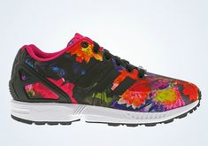 f087cb60c7130 30 Best All things adidas images