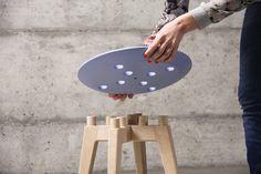 zanocchi&starke-frida-designboom-shop-05