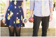 Tayler Enerle wedding photography, taylerenerle.com  Arroyo Grande, California private estate wedding. Vintage, blush pink dress, blue shoes, garden, Central Coast of California, Wedding, tattoos