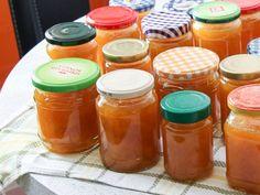 Dzsem vagy lekvár? Mi a különbség? Hot Sauce Bottles, Keto, Recipes, Food, Essen, Meals, Ripped Recipes, Yemek, Eten