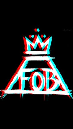 FaLl OuT BoY ..*