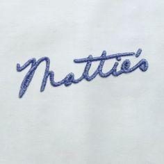 Mattie's at Green Pastures – Brunch or Dinner - pricey