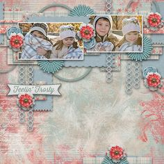 Credits:First Frost-October Pickle Barrel by Seatrout Scraps https://www.pickleberrypop.com/shop/product.php?productid=29562 Synchronicity Set 3 Template by Seatrout Scraps https://www.pickleberrypop.com/shop/product.php?productid=29543
