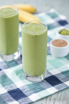 Macha_Smoothie2-008