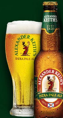 India Pale Ale Beers Pairs Perfect with Mussels Canadian Beer, I Am Canadian, Budweiser Steins, Pale Ale Beers, Beer Pairing, More Beer, Beer Packaging, Nova Scotia, Craft Beer