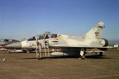 http://www.taiwanairpower.org/af/mirage/2051.jpg