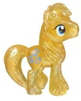 "My Little Pony Blind Bag Wave 14 /""CHANCE-A-LOT/"" Mini Friendship is Magic"