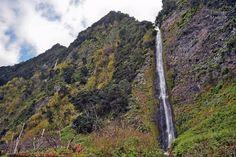 https://flic.kr/p/EtvXPf | Córrego da Furna | North Coast - Madeira Island