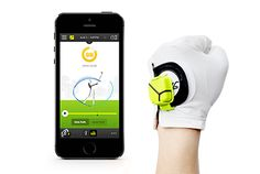 My golfer friends would love this. Improve your sweing with ZEPP Golf. Golf Swing Analyzer, Golf Gadgets, Golf Instructors, Golf Shop, Wearable Device, Cool Tech, Sports Photos, Improve Yourself, Games