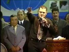 Jesus Está Voltando! O Arrebatamento da Igreja Pastor Paulo Marcelo [Chocante] | VIDEOS EVANGÉLICOS