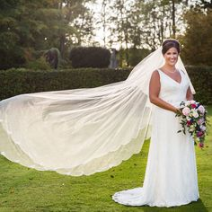 Cheap Wedding Venues Near Me Refferal: 4828781066 Cheap Wedding Venues, Luxury Wedding Venues, Tea Length Wedding Dress, Wedding Dresses, Wedding Venues Scotland, Scottish Castles, Celtic Wedding, Wedding Videos, Castle Weddings