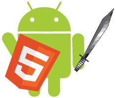 FLASH IN THE PAN: Adobe Dumps Flash for Android, Goes All-In on HTML5 for Mobile