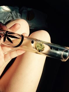 you might say i'm addicted but me i'm truly lifted — weeeedinc: 420%