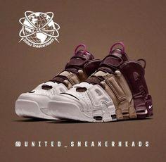 new style 5fce1 78594 Jordan 4, Nike Sb, Nike Air Force, Yeezy, Lit Shoes, Nike