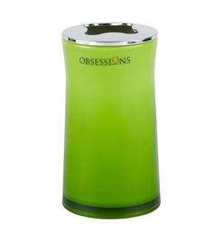 -toothbrush-holder-nuance---lime-green-obsessions-toothbrush-holder ...
