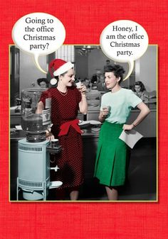 8 Best Christmas Party Quotes Images Xmas Christmas Parties