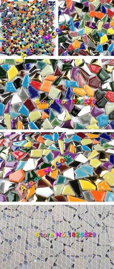 Mosaik fliesen farben backsplash Schillernden glasmosaik fliesen kunst multi farbige wand fliesen küche kunst materialien deco blätter in kleine Probe = 1 stück 100*100 MM1 Los = 11 stück = 1 Quadratmeter = 10,76 (sq. ft)1 Stück = 300*300mm = 0,97 (sq. ft) aus Mosaiken auf AliExpress.com | Alibaba Group