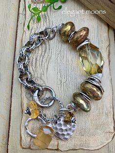 Shop link is in my bio, thanks for looking! Bohemian Bracelets, Beaded Bracelets, Expensive Stones, Tanzanite Earrings, Coin Jewelry, Jewlery, Jewelry Trends, Artisan Jewelry, Gifts For Her