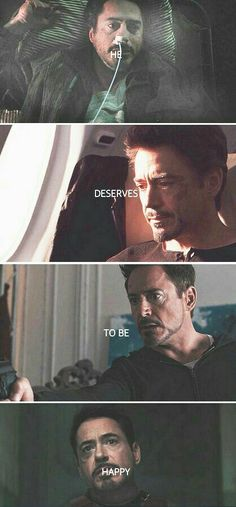 Robert Downey Jr as Tony Stark in Iron Man, Iron Man Iron Man 3 and Civil War Dc Memes, Marvel Memes, Marvel Dc Comics, Marvel Avengers, Marvel Quotes, Loki, Thor, Steve Rogers, Familia Stark
