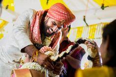 Indian wedding photography in India - Siddhu & Bhargavi Indian Wedding Photographer, Destination Wedding Photographer, Wedding Stills, Telugu Wedding, Top Wedding Photographers, Wedding Couples, Wedding Bride, Wedding Sparklers, Indian Groom