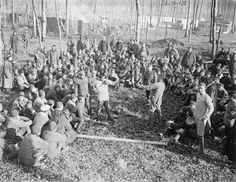 the_chinese_labour_corps_on_the_western_front_1914-1916_q8516