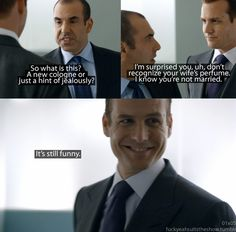 #suits- Can't believe it won't be back till next summer!