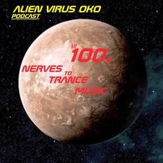 "Check out ""2016 TRANCE N.T.TM.-100  Alien Virus Oko Podcast Mix."" by Alien Virus Oko on Mixcloud"