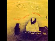 Terry Riley - Persian Surgery Dervishes - YouTube