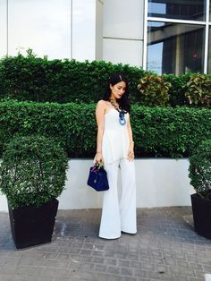 Heart Evangelista Escudero Elegant Chic, Sophisticated Style, Elegant Woman, Classy Style, Heart Evangelista Style, High Waisted Skirt, Waist Skirt, White Outfits, I Love Fashion