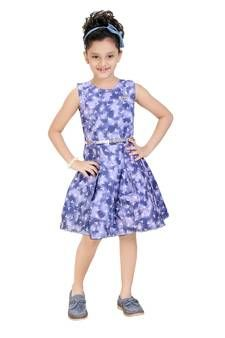 Cotton Frocks Online Shopping for Women at Low Prices Cotton Frocks For Girls, Kids Frocks, Cotton Dresses, Party Wear Frocks, Girls Party Wear, Girls Dresses, Summer Dresses, Online Shopping For Women, Party Looks