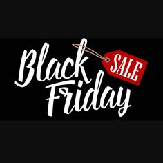 MAJ babes dont forget BLACK FRIDAY HAS STARTED. Oh yes you read that right Enjoy Black Friday savings all of this week. With much love from your MAJ GIRLS  Use discount code : HOLIDAYSALE2017  #20%off