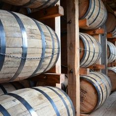US Senate passes bill to boost spirits exports