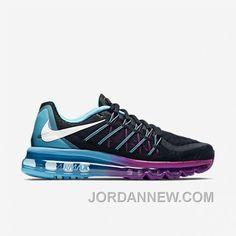 http://www.jordannew.com/meilleurs-prix-nike-air-max-2015-femme-chaussures-sur-maisonarchitecture-france-boutique1136-free-shipping.html MEILLEURS PRIX NIKE AIR MAX 2015 FEMME CHAUSSURES SUR MAISONARCHITECTURE FRANCE BOUTIQUE1136 FREE SHIPPING Only $76.86 , Free Shipping!